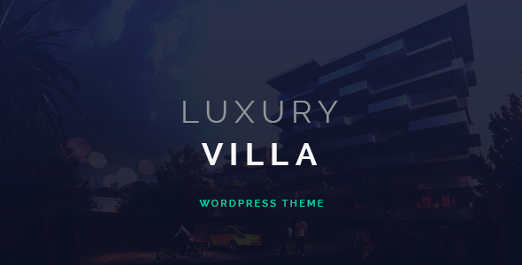 WordPress theme Voux WooCommerce Shopping Theme (WooCommerce)